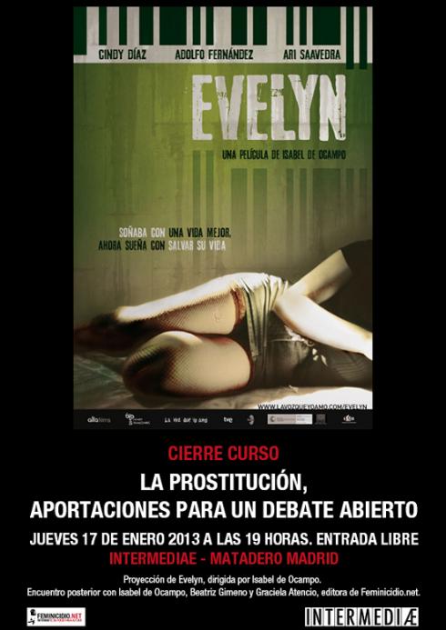 evelyn 550